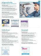 Ausbildungsmagazin Marktoberdorf - Page 4