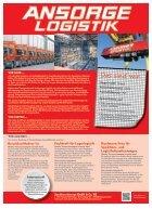 Ausbildungsmagazin Marktoberdorf - Page 5