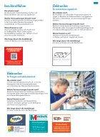 Ausbildungsmagazin Marktoberdorf - Page 6