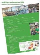 Ausbildungsmagazin Marktoberdorf - Page 7