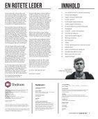 Unikum september 2019 - Page 3