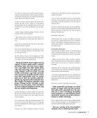 Unikum september 2019 - Page 5