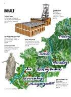 ERZFREUNDE – Das Sachsen-Sonderheft zum Welterbe Erzgebirge - Seite 4