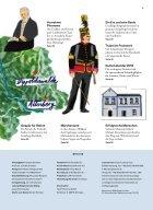 ERZFREUNDE – Das Sachsen-Sonderheft zum Welterbe Erzgebirge - Seite 5