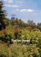 ERZFREUNDE – Das Sachsen-Sonderheft zum Welterbe Erzgebirge - Seite 7