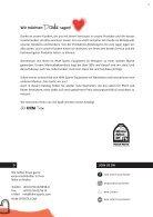 HKM Onlinekatalog HW 2019|2020 VK - Seite 3