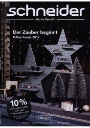 Schneider 2019 20