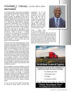 Alabama Independent 2019, Issue 3 - Page 7