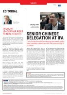IFA International 2019 Day 6 Edition - Page 3