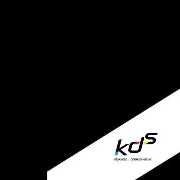 KDS_katalog_pl