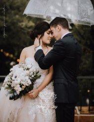 Cheryl_Jay_Magazine
