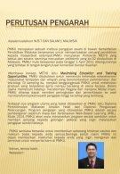 MAJLIS KONVOKESYEN POLITEKNIK METRO KUANTAN - Page 2