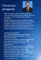 BUKU PROGRAM - Page 2