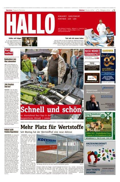hallo-steinfurt_11-09-2019