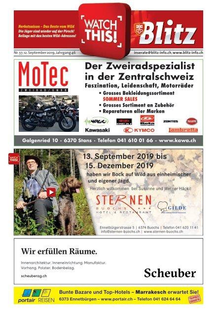 Motorrad Schwarze Stiefel Gr.41 in Zürich kaufen tutti.ch