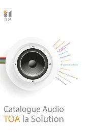 TOA_Audio_Catalogue_2019_09_FR