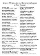 Rabensteiner GenussMarkt - Seite 3