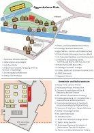 Rabensteiner GenussMarkt - Seite 4