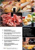 AMCA71 NL 980766 - Page 3