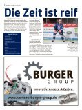 Wild Wings - Ausgabe 01 2019/20 - Page 2