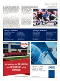Wild Wings - Ausgabe 01 2019/20 - Page 3