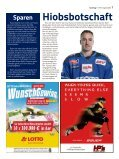 Wild Wings - Ausgabe 01 2019/20 - Page 7