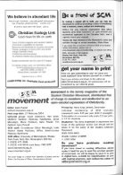 Movement 116 - Page 2