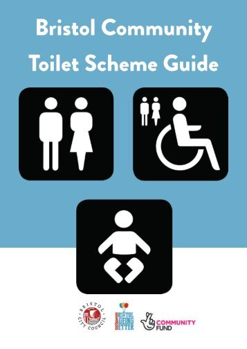Toilet Catalogue for Screen2