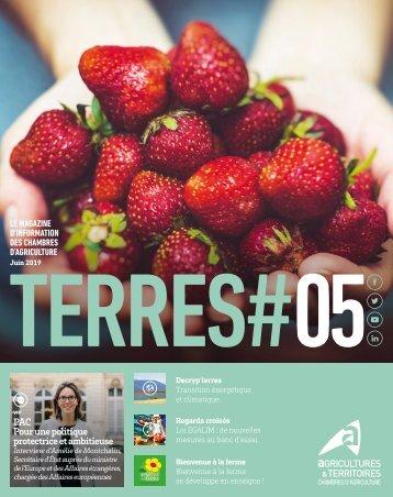 TERRES#05_INTERACTIFV4