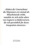 Storybooklet Integration - Seite 3