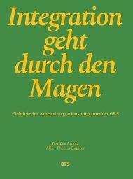 Storybooklet Integration