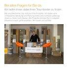 dwb Produktinformation VinylBoden Kollektion EcoLine Petersburger Esche - Page 5