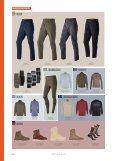 5.11 Tactical - Autumn/Winter - German Corporate - Euro - Seite 4