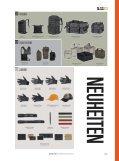 5.11 Tactical - Autumn/Winter - German Corporate - Euro - Seite 5