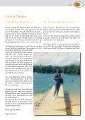 ewe-aktuell 3/ 2019 - Page 3