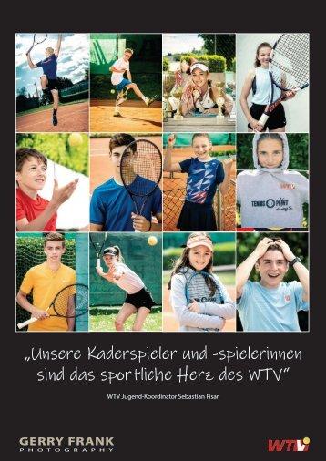 WTV-Fotobuch1