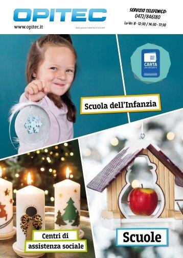 Natale V005_it_it