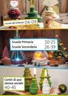 Natale V005_it_it - Page 2