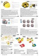 Natale V005_it_it - Page 7