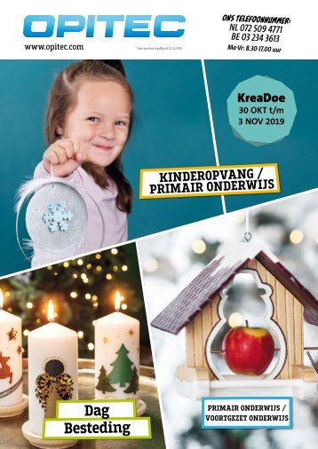 Kerstmis  V005_nl_nl