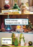 Kerstmis  V005_nl_nl - Page 2