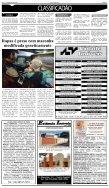 edicao1389 - Page 5