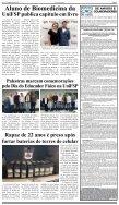 edicao1389 - Page 7