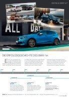 Kundenmagazin Krah + Enders Maintal - Seite 3