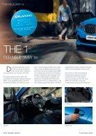Kundenmagazin Krah + Enders Maintal - Seite 4