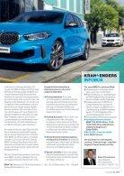 Kundenmagazin Krah + Enders Maintal - Seite 5