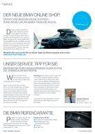 Kundenmagazin Krah + Enders Maintal - Seite 6