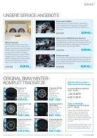 Kundenmagazin Krah + Enders Maintal - Seite 7