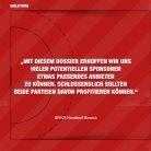 Sponsoring Konzept Handball Birseck - Page 2