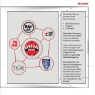 Sponsoring Konzept Handball Birseck - Page 3